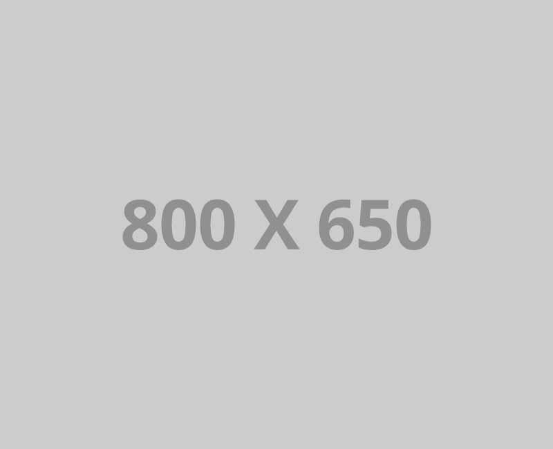pofo 800×650-ph