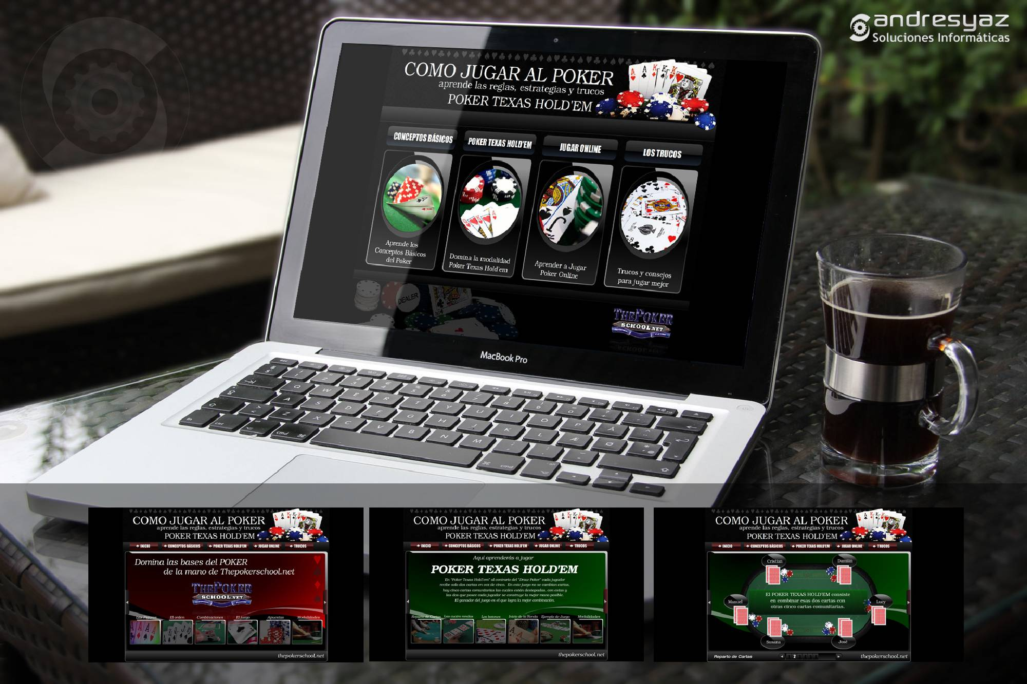 poker2011-2000×1333-69