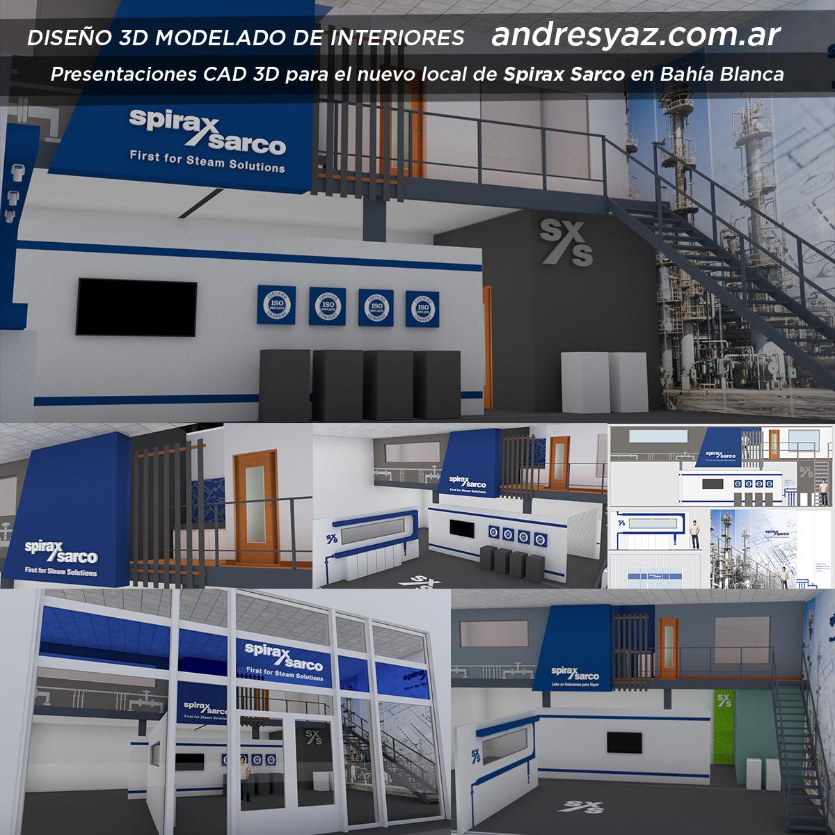 CAD3Dspiraxsarco_AndresYaz
