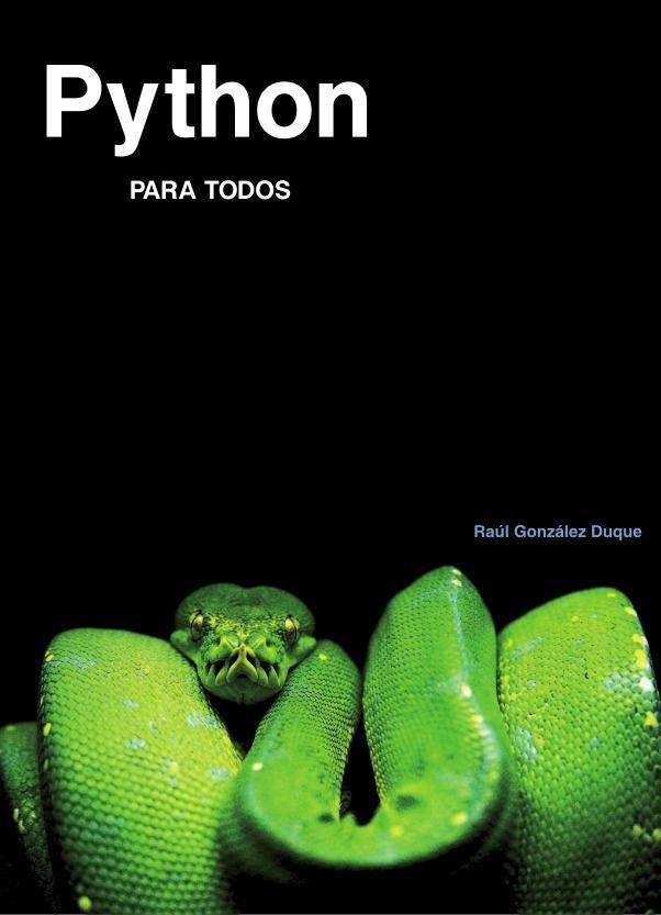 1455755484_python20para20todos