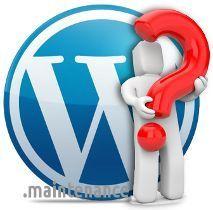 maintenancemode_wordpress