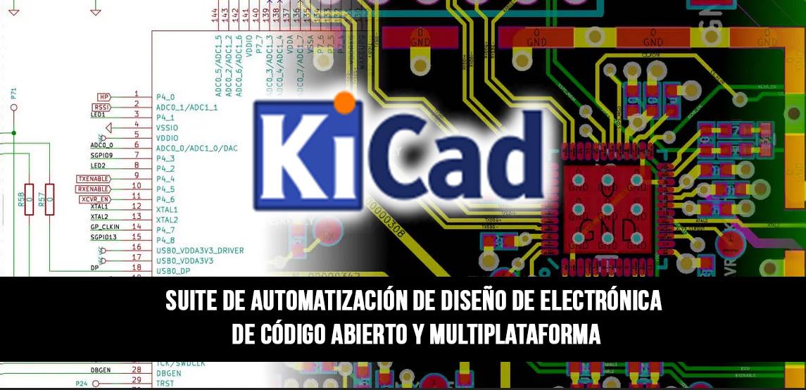 tnKicad1