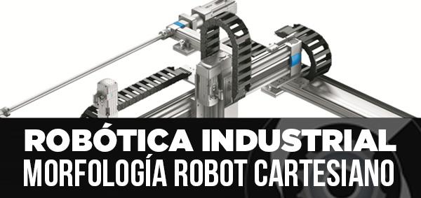 Robotica-Robot_Cartesiano_andresyaz1