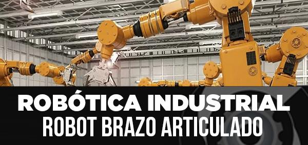 Robotica-Robot_BrazoArticulado_andresyaz1