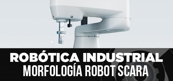 Robotica-Robot_Scara_andresyaz1